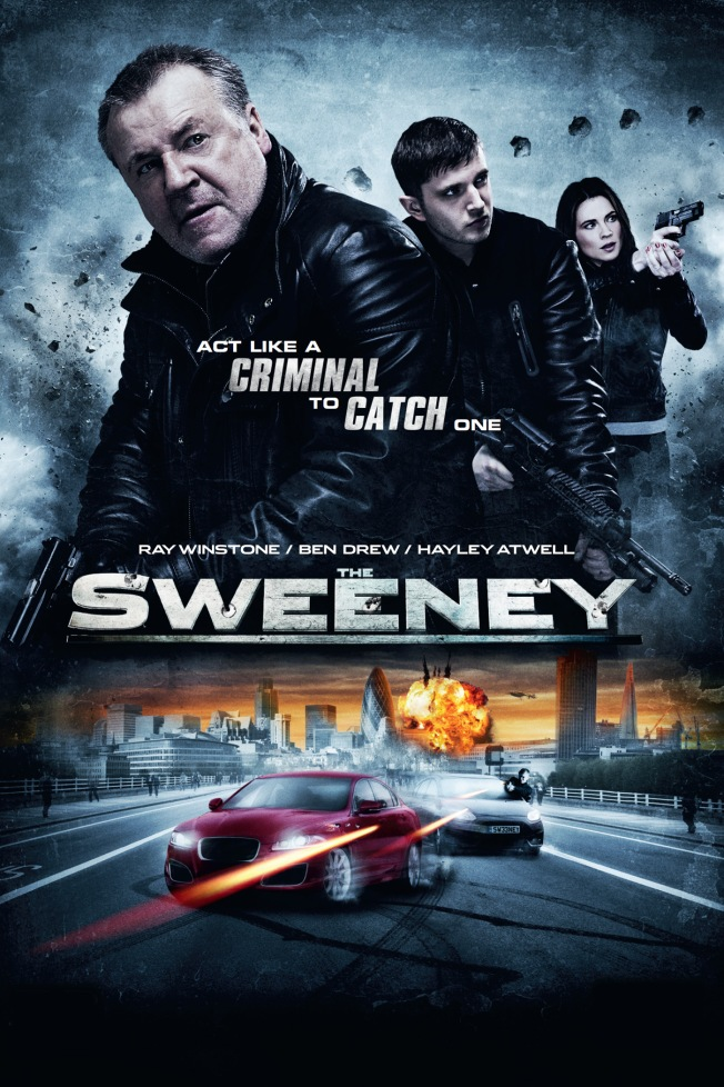 08E39_MLPE_TheSweeney_1400x2100