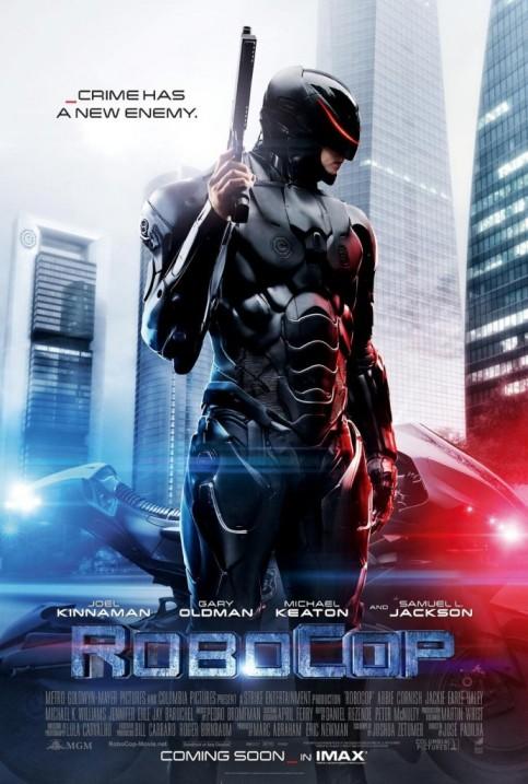 nuevo-poster-robocop-2014-criticsight-diciembre-2013-690x1024(1)