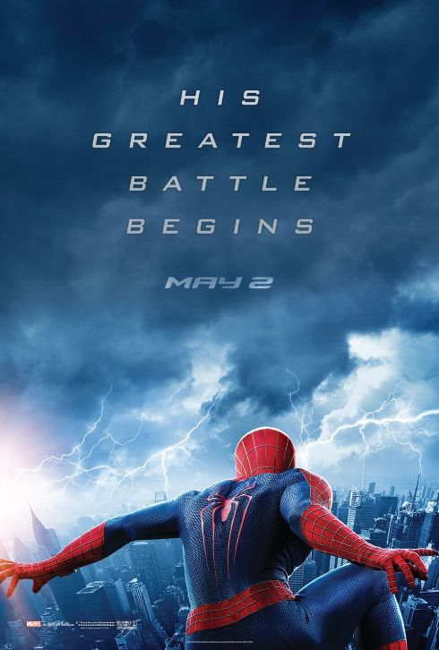 the_amazing_spider-man_2_teaser_poster_20131217_1463870249